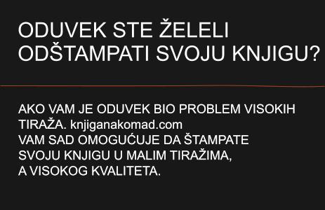 knk-tekst-01b.png